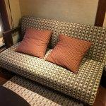 Tokachigawa Onsen Daiichi Hotel