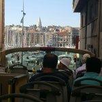 Open Tour Marseille