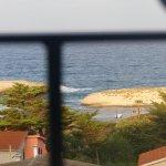Photo de Hotel Bella Vista S'Archittu