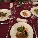 Zdjęcie Main Dining Room Mikasa