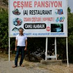 Photo of Cesme Pansiyon