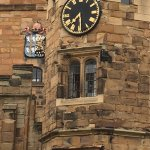 Foto di Durham Castle