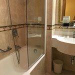 Foto di BEST WESTERN Hotel Mirage