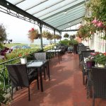 Bilde fra Walpole Bay Hotel