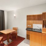 Ramada Hotel & Suites Coventry Foto