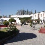 Foto de Posada de La Aldea