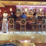 Foto de Grand Palladium Vallarta Resort & Spa