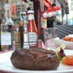 Photo de Angus Steak House
