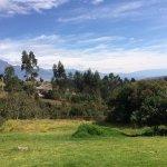Photo of La Luna Mountain Lodge