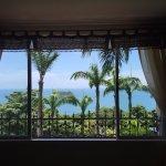 Foto di Hotel Parador