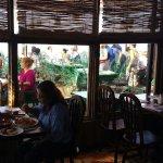 Foto de Los Pelicanos Restaurant & Bar