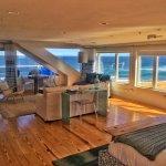 Oceanview Lark Suite