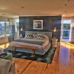 Oceanview Lark Suite