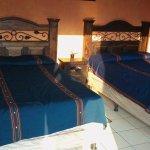 Photo de Hotel Dionisio