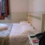 Foto de Hotel Desiree