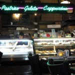 Foto di Colombo's Cafe & Pastries