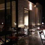 תמונה של SENSE Restaurant