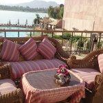 Lotus Luxor Hotel Foto