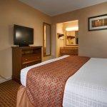 Foto de Best Western Carriage House Inn & Suites