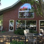 City Bagel Cafe