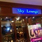 Photo of Sky Lounge