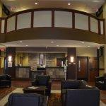 BEST WESTERN PLUS Grand Island Inn & Suites Foto
