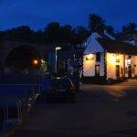 The Railway Inn照片