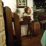 Photo of Villa St. Sofija - Restaurant