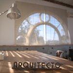 Guest Room Estudio Arquitecto