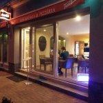 Photo of Kiss Kocsma and Pizzeria