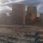 Photo of Sofitel Brisbane Central