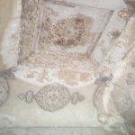 Photo de Tomb of Itimad-ud-Daulah