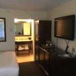 Foto de The Inn at Key West