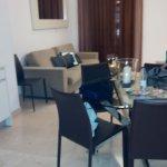 Photo de Habitat Suites Gran Via 17