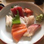 Zdjęcie Shiki