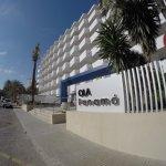 Photo of Ola Club Panama