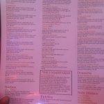 Fat Moose Bar & Grill