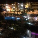 Hotel Riu Don Miguel Foto