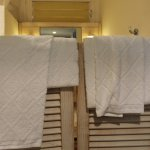 Club Med Sant'Ambroggio Foto