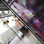 Le Meridien München Foto