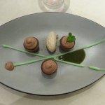 Photo of La Table d'Olivier