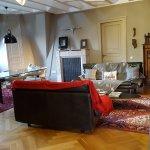 Photo de Peonia at Home
