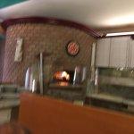 Photo of Ristorante pizzeria Tea