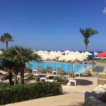 Grecotel Club Marine Palace Foto