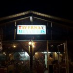 Alexandros Taverna Foto