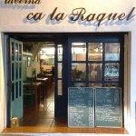 Photo of Taverna Ca La Raquel