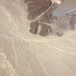 Foto de Lineas de Nazca