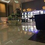 Photo de BEST WESTERN PLUS Doha