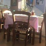 Photo de The Lions Cafe Restaurant