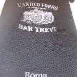 Photo of L'Antico Forno di Fontana Trevi